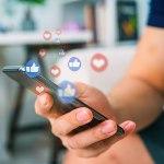 Facebook e Instagram Ads.