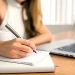 Home Office: Aprenda a Trabalhar em Casa