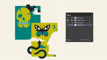 Adobe Illustrator básico