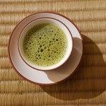 """Dê uma """"colher de chá"""" para a sua saúde!"""