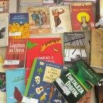Livros doados ao Depen reforçam remição de pena pela leitura