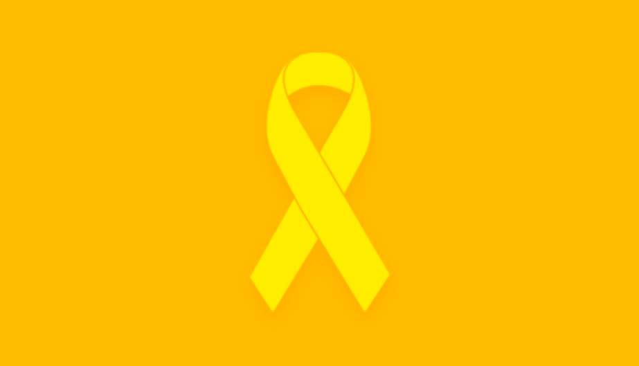 Setembro Amarelo Mes De Prevencao Ao Suicidio Sesc Parana