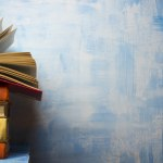 Estudos Literários para Vestibular –  – 16:30