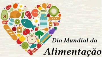 Dia Mundial da Alimentação (16 de Outubro) – 27/10/2020 a 28/10/2020 – 10:00
