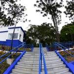 Sesc PR inaugura Parque Ambiental em Rio Negro