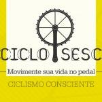 CicloSesc