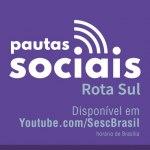 Projeto Pautas Sociais discute a luta das mulheres periféricas