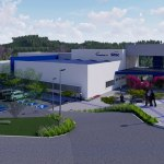 Sesc e Senac PR assinam contrato para obra de nova unidade em Irati