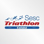 Comunicado Sesc Triathlon 2021