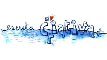 Jogos, dinâmicas e escrita criativa no chat – 27/01/2021 – 14:00