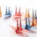 Origami – 26/01/2021 – 10:00