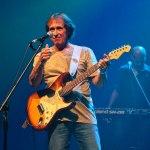 Odair José celebra 50 anos de carreira em show promovido pelo Sesc PR