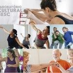 Dança Online: várias modalidades