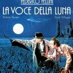 CineClube Literário Cadeião: A voz da Lua – 26/01/2021 – 19:00