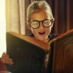 ClubeKids – Curso de leitura para crianças