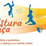 Mistura Dança – Oficinas Online