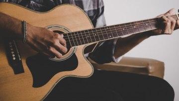 Oficinas Online de Música (2h)