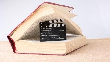 Cine e Literatura: O Auto da compadecida –  – 15:00