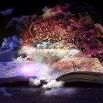 Curso – Contação de histórias para encantar –  – 16:30
