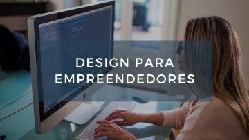 Design para Empreendedores