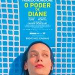 CineClube Literário Cadeião: Mulheres no Protagonismo – 20/04/2021 – 19:00