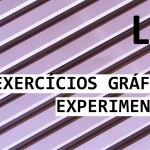 Exercícios Gráficos Experimentais (Curso Online)
