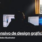 Férias Digitais – Intensivo de Design Gráfico