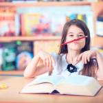 Clube de Leitura Online –  – 16:00