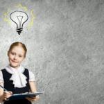 Ideias Literárias Online –  – 14:45