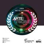 Sesc PR promove Festival Arte em Rede a partir desta quinta-feira (15)