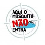 Sistema Fecomércio Sesc Senac PR lança aplicativo e competição contra o mosquito da dengue