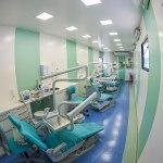 Odontosesc garante acessibilidade no atendimento aos pacientes PcDs