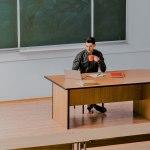 Ferramentas Digitais na Educação