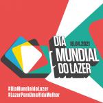 Sesc PR promove Dia Mundial do Lazer