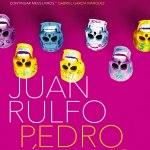 Clube de Leitura Cadeião: Pedro Páramo, de Juan Rulfo – 06/05/2021 a 27/05/2021 – 10:00