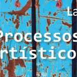 Processos artísticos