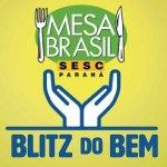 Blitz do Bem – 03/07/2021 – 09:00