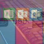 Informática para processos seletivos