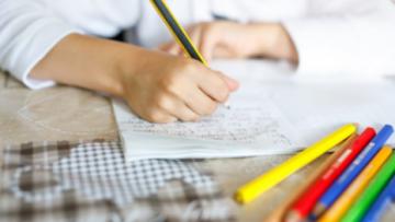 Curso de Leitura e Produção de Textos para Crianças
