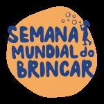 Sesc Paraná promove Semana Mundial do Brincar, em Curitiba