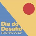 Programação Dia do Desafio 2021
