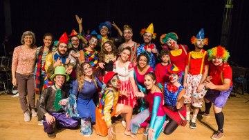 Café com Quê?: Música Criança, com Helena Ester Loureiro – 24/06/2021 – 19:30