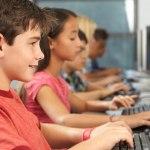 Férias Digitais: Programação para Crianças