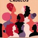 Clube de Leitura: Terra nos Cabelos, de Tônio Caetano – 21/09/2021 – 19:30