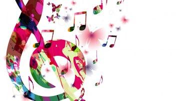 Apresentações Musicais – 27/10/2021 – 14:00