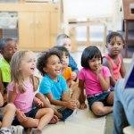 Ler & Brincar: Contação de história e oficina para crianças – 07/08/2021 a 25/09/2021 – 15:30