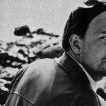 Drops CineSesc / Um Diretor por Mês: Ingmar Bergman