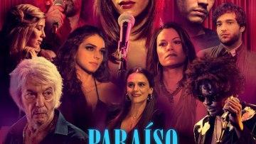 CineClube Cadeião: Paraíso Perdido – 28/09/2021 – 19:00