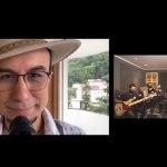 Pluralidade musical dá o tom da 42ª edição do Femucic