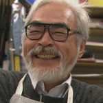 "Drops CineSesc apresenta ""Um diretor por mês"": Hayao Miyazaki"